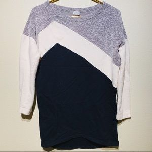Zara Tunic Dress | W&B Collection | Size Medium
